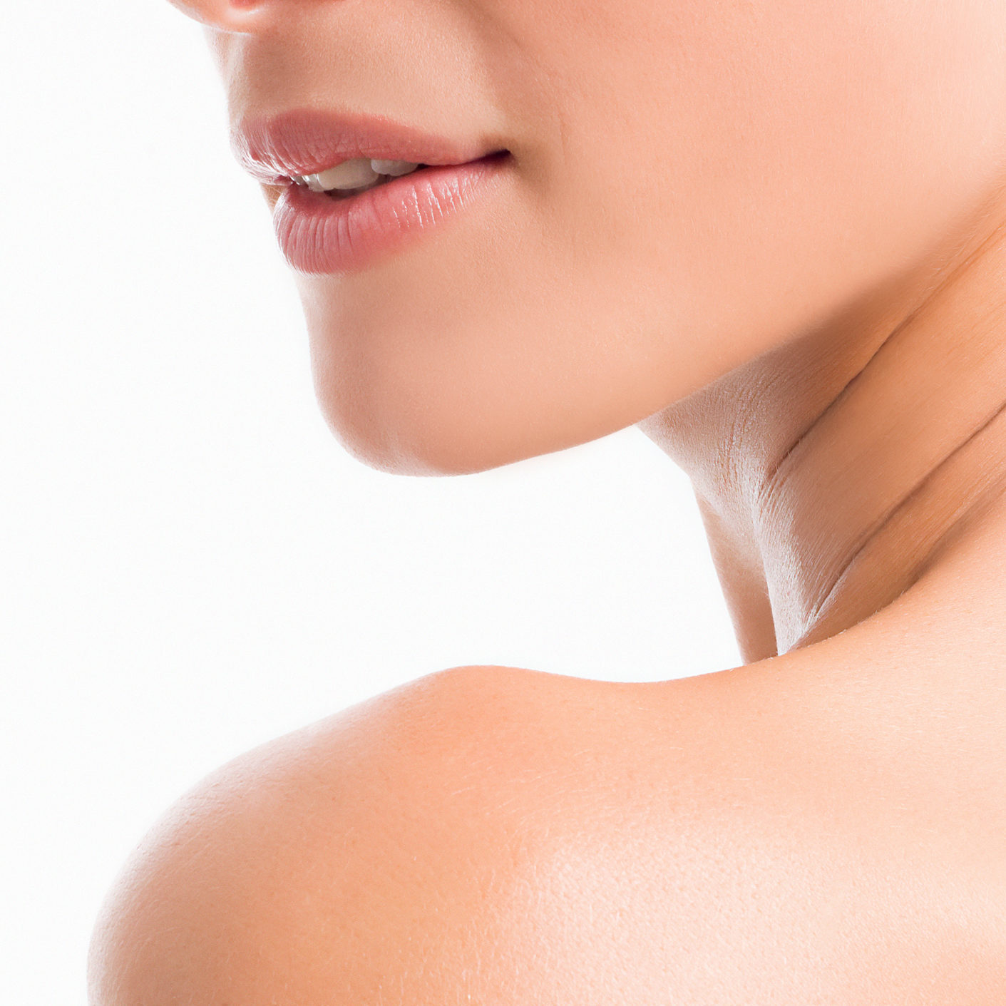 Fuentes Cosmetic Surgery Procedures Chin