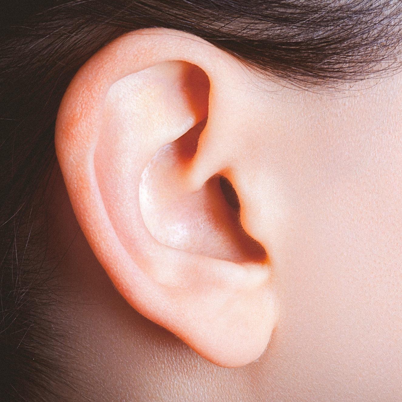 Fuentes Cosmetic Surgery Procedures Otoplasty