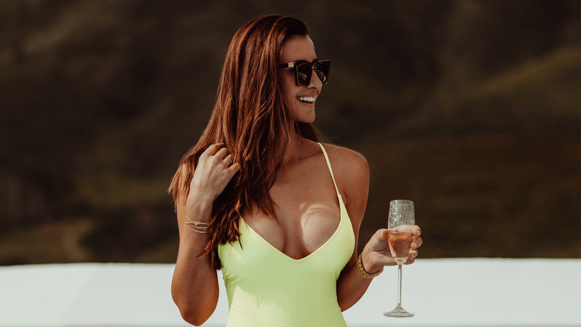 Types of Breast Implants - Fuentes Cosmetic Surgery